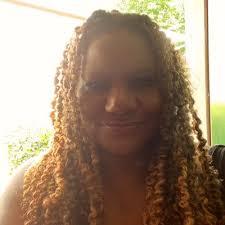 Tisha Mosley, DEAF, MBA,MS,🇺🇸 (@TishaMosley15) | Twitter