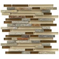 Home Depot Tiles For Kitchen Home Depot Kitchen Tile Esquirol