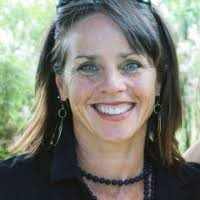 Lisa Summers | Sonoma CALM