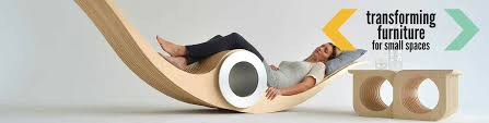 innovative furniture for small spaces. 11 pieces of transforming furniture that would work wonders for a small space inhabitat green design innovation architecture building innovative spaces