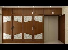 100 modern bedroom cupboards designs 2019 wooden wardrobes catalogue