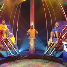 There is no cbeebies shows on the list, but shows that did repeat sometime in 2005! 18 Game Shows You Desperately Wanted To Appear On When You Were A Kid Mirror Online