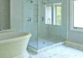 steam shower bathtubs steam shower bathtubs large size of steam shower animated size bath corner steam