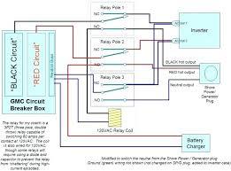 50 amp plug wiring kuroobi club 50 amp plug wiring amazing breaker wiring diagram ideas best image on amp 50 amp rv