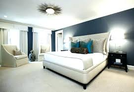 track lighting for bedroom. Track Lighting For Bedroom Contemporary Chic .