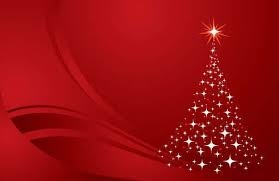 christmas background wallpaper. Delighful Background Christmas Images Backgrounds Wallpaper And Background Photos With Background Wallpaper K