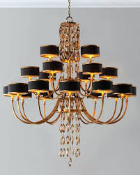 hagerty chandelier cleaner beautiful best lighting fixtures chandeliers images on for chandelier cleaning chandelier cleaning black