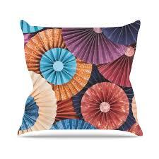 moroccan throw pillows. Moroccan Throw Pillows S