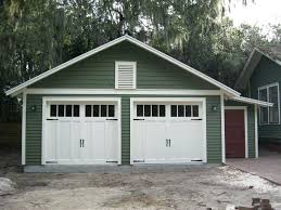 workshop building ideas. full image for custom two car garage with attached workshopgarage shelf building ideas diy storage cabinet workshop t