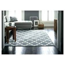 target floor rugs perfect carpet fresh this would be nice one of the kids rooms living astounding living room rugs target