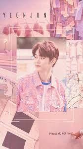 Txt Yeonjun Wallpaper Aesthetic