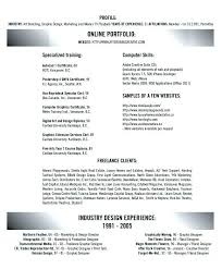 Graphic Design Intern Resume Floral Designer Resume Assistant ...