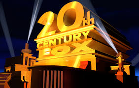 Image result for 21 fox century