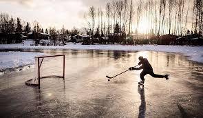Стратегии ставки на хоккей