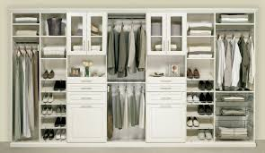 furniture closet design ideas custom closets walk in with organization systems designs 27 architecture walk in closet organizers ikea