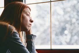 Imagini pentru depresia