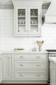 colors to paint kitchenKitchen  Cabinet Colors Kitchen Cabinet Colors Green Kitchen