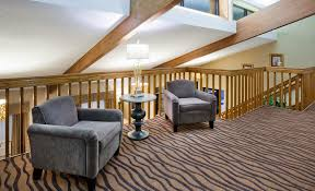 plover stevens point wi hotels americinn plover hotel