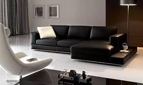Living room Best living room sofa ideas Living Room Sofa Sleeper