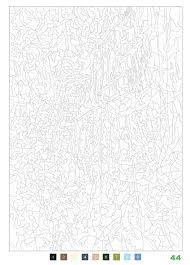 100 Nouveaux Coloriages Myst Res Amazon Fr J R My Mariez Livres Coloriage Mystere Disney A Imprimer L