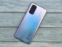 Realme C21Y affordable phone with ...