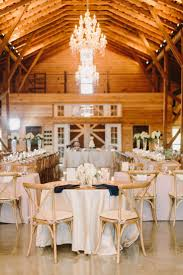 Cville Based Wedding Venues To Consider
