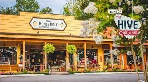 Hartz Honey Hole - Reviews | Facebook
