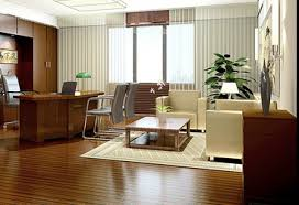 Must see feng shui plant and flower tips for your office room Feng