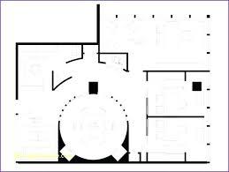 plan office layout. Small Office Layout Ideas Design Plan Floor Best .