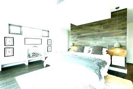 kids room paint ideas decor ikea beautiful gold accent wall mirror surprising cool white bedroom with wa