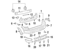 vibe engine diagram diagram albumartinspiration com 2009 Pontiac Vibe Wiring Diagram vibe engine diagram diagram pontiac vibe axle diagram wiring diagram and engine diagram 2011 pontiac vibe 2009 pontiac vibe wiring diagram