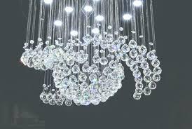 stunning large modern chandeliers uk large modern ceiling lights uk