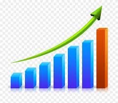 Graph Png Download Image Clip Art Transparent Stock Graph