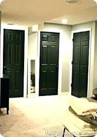 interior door painting ideas. Interior Doors Colors Door Paint Front Painting Ideas  Best .