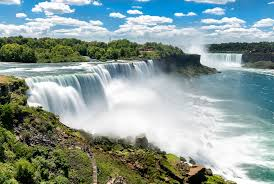 these niagara falls wedding venues are for you from adventurous and dramatic to clically elegant there s a venue for every style of niagara