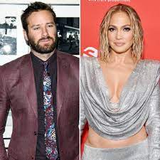 Armie Hammer Breaks Silence on DM Scandal After Exiting Movie