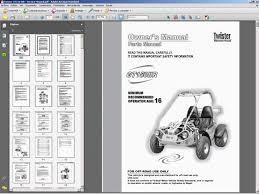 manco helix 150 go kart related keywords suggestions manco go kart wiring diagram on 150 cart parts