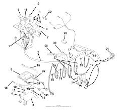 Daihatsu Electric Power Steering Wiring Diagram