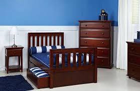childs bedroom set kids bedroom set in chestnut wood color childrens bedroom sets uk toddler bedroom childs