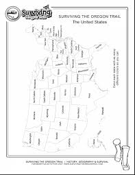 election us map coloring page impressive printable map of canada and united states with us map coloring page and blank us map coloring page refrence