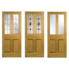white interior door styles. LPD Doors Nostalgia Victorian Style Four Panel Malton White Oak Interior/Internal Door. \u2039 Interior Door Styles
