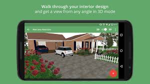 Planner 5D - Interior Design: Amazon.co.uk: Appstore for Android