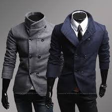 coats for men 0027s fashion aittmbg