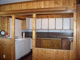 making your own kitchen cabinets make your own kitchen cabinets kitchen cabinets plans