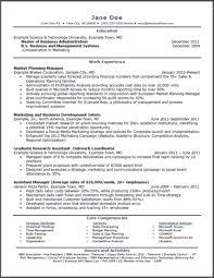 Best resume/cv format, template, tips #permalink 17 mar 2010, 14:39. Resume Examples Mba Graduate Mba Graduate Cv Sample Mba Graduate Cv Formats Templates