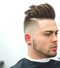 Trendy Boy Haircuts 2019 10 Stylish Pixie Haircuts In Ultra Modern