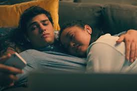 Visit insider's homepage for more stories. What Time Will To All The Boys I Ve Loved Before 3 Be On Netflix