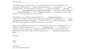 Follow Up Letter Template Fascinating Resume Follow Up Email After Submitting To Submission Sample
