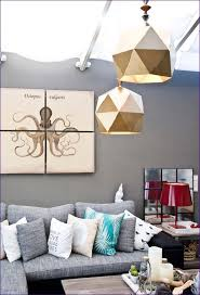 lighting for lounge ceiling. full size of living roomcontemporary pendant lights chandelier for small room bedroom lighting lounge ceiling