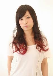夏の最新髪型 その他美容師2b